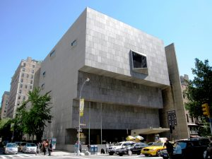 Whitney_Museum_of_American_Art