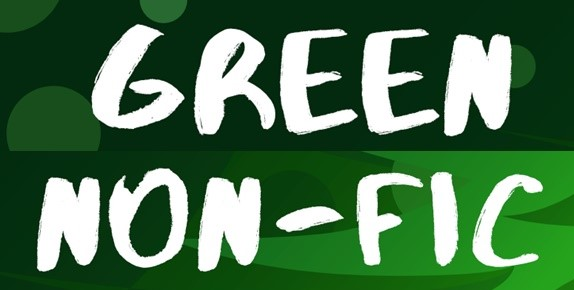 Green – Bridget McNamara