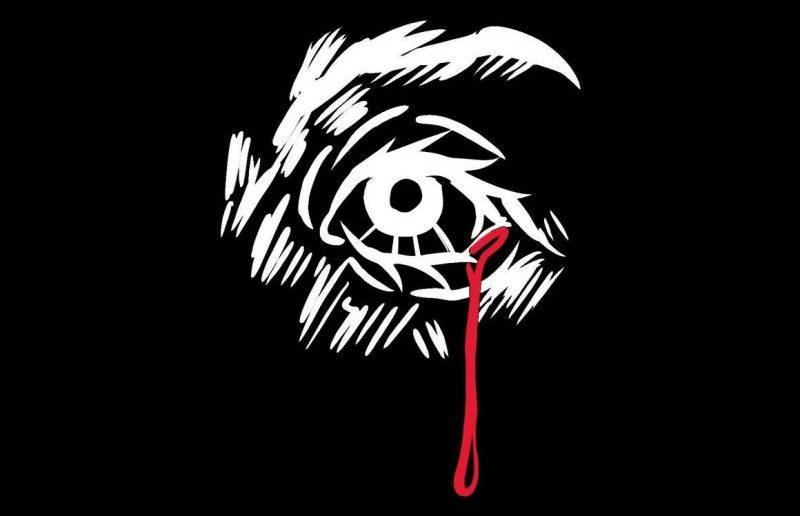 REVIEW: JONATHAN KINSMAN'S 'WITNESS'
