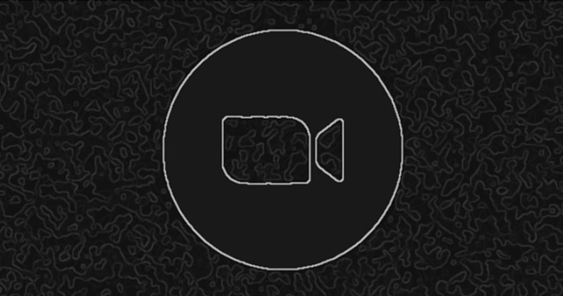 October 2020: Virtual Literary Events