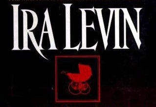 EVE VOLUNGEVICIUTE: IRA LEVIN AND THE GREEN ISSUE